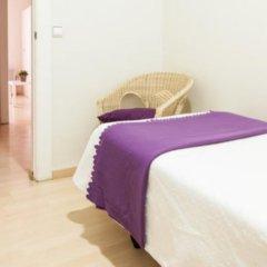 Отель BcnStop Parc Güell Испания, Барселона - отзывы, цены и фото номеров - забронировать отель BcnStop Parc Güell онлайн спа