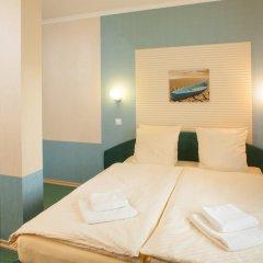 Гостиница Обертайх 4* Полулюкс с разными типами кроватей