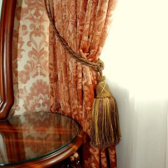 Гостиница Шаланда Номер Делюкс фото 12
