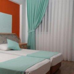 Balkaya Hotel 3* Стандартный номер с различными типами кроватей фото 3