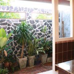 Отель Waterside Resort 3* Стандартный номер с различными типами кроватей фото 11