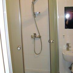 Отель Cozy Home ванная фото 2