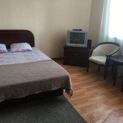 Гостиница Inn Astana Казахстан, Нур-Султан - отзывы, цены и фото номеров - забронировать гостиницу Inn Astana онлайн удобства в номере фото 2