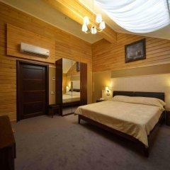 Гостиница Заречье Номер Эконом разные типы кроватей