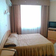 Лукоморье Мини - Отель Стандартный номер с различными типами кроватей