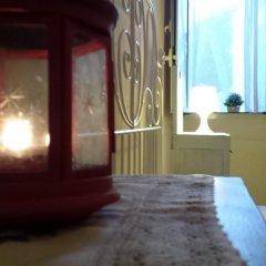 Отель Appartamento Azzurra Италия, Лечче - отзывы, цены и фото номеров - забронировать отель Appartamento Azzurra онлайн спа
