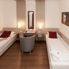 Отель Urban Stay Villa Cicubo Salzburg Австрия, Зальцбург - 3 отзыва об отеле, цены и фото номеров - забронировать отель Urban Stay Villa Cicubo Salzburg онлайн детские мероприятия фото 4