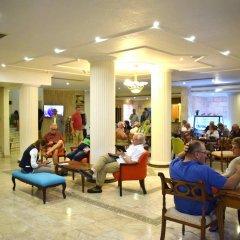Отель Edom Hotel Иордания, Вади-Муса - 1 отзыв об отеле, цены и фото номеров - забронировать отель Edom Hotel онлайн интерьер отеля фото 2