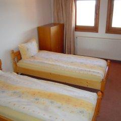 Panorama Hotel 2* Стандартный номер фото 2