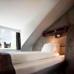 Отель Ibis Styles Odenplan 3* Бунгало фото 2