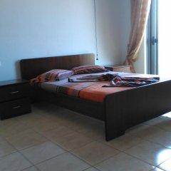 Отель Ronaldo Албания, Ксамил - отзывы, цены и фото номеров - забронировать отель Ronaldo онлайн комната для гостей