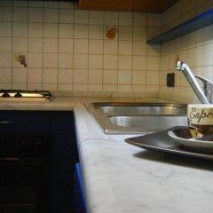 Отель Accademia Studio Италия, Флоренция - отзывы, цены и фото номеров - забронировать отель Accademia Studio онлайн в номере фото 2