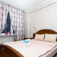 Апартаменты Apart Lux Новый Арбат 26 (3) Апартаменты с 2 отдельными кроватями фото 38