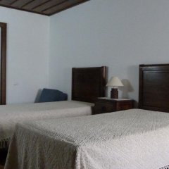 Отель Casas de Campo da Quinta Entre Rios комната для гостей фото 5