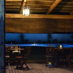 """Отель Alojamiento Rural """"El Charco del Sultan"""" Испания, Кониль-де-ла-Фронтера - отзывы, цены и фото номеров - забронировать отель Alojamiento Rural """"El Charco del Sultan"""" онлайн бассейн фото 2"""