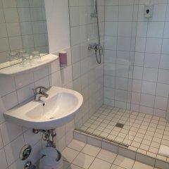 Отель Ambert Berlin (только для женщин) Стандартный номер
