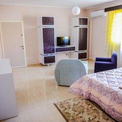 Hotel 045 Стандартный семейный номер с двуспальной кроватью фото 5