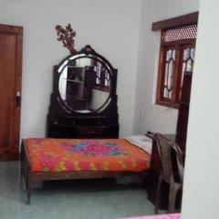 Отель Sharaz Guest Inn Шри-Ланка, Бандаравела - отзывы, цены и фото номеров - забронировать отель Sharaz Guest Inn онлайн комната для гостей фото 4
