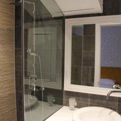 Midtown Hotel 3* Номер категории Эконом с различными типами кроватей фото 4