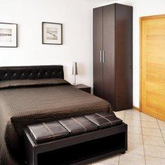Отель BB Hotels Aparthotel Navigli 4* Студия с различными типами кроватей