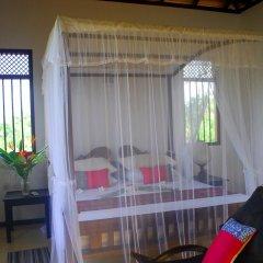 Отель Villa Mangrove Номер Делюкс фото 5