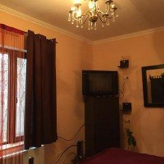 Bunagi Hostel удобства в номере