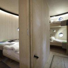 Tree Hotel 5* Стандартный номер с различными типами кроватей фото 7