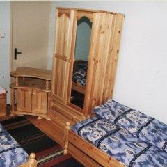 Отель Holiday Home Mechta Боженци комната для гостей фото 2