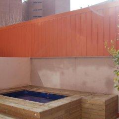 Апартаменты Vivobarcelona Apartments - Princep Барселона сауна
