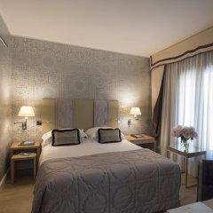 Отель Starhotels Splendid Venice 4* Улучшенный номер фото 2