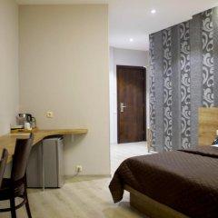 Hotel Feri удобства в номере