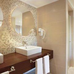Отель Hapimag Resort Sea Garden - All Inclusive ванная фото 2