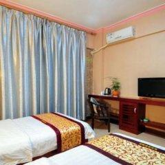 Sanya Kaidi Hotel удобства в номере
