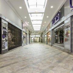 Отель Hemeras Boutique House Asole Италия, Милан - отзывы, цены и фото номеров - забронировать отель Hemeras Boutique House Asole онлайн интерьер отеля фото 3