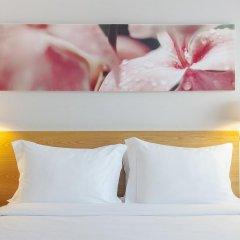 Отель HF Fenix Garden 3* Номер Комфорт с различными типами кроватей фото 4