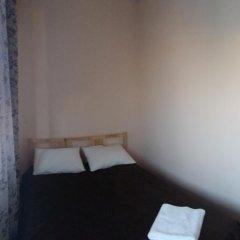 Ast Hotel 2* Стандартный номер двуспальная кровать (общая ванная комната) фото 4