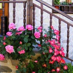 Отель Todeva House фото 11