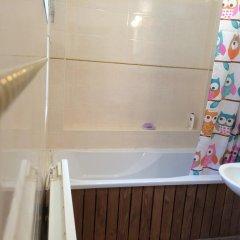 Гостиница Emilia ванная
