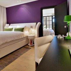 Отель Indigo Tel Aviv - Diamond Exchange Рамат-Ган детские мероприятия фото 2
