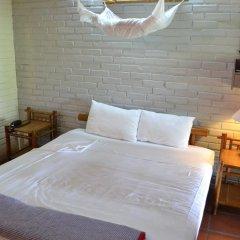Отель Viethouse Lodge комната для гостей фото 2