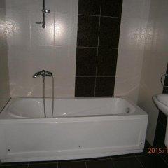 Hotel Neptun 3* Люкс повышенной комфортности фото 11