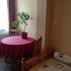 Отель Rumi Guest House Велико Тырново помещение для мероприятий