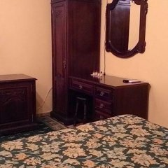 Отель Albergaria Malaposta 4* Стандартный номер с различными типами кроватей фото 12