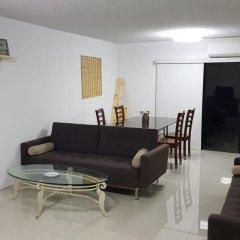 Отель Guam JAJA Guesthouse Тамунинг комната для гостей фото 2