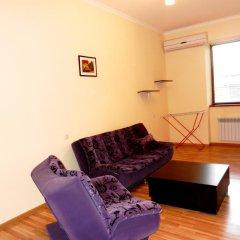 Отель Republic Square Apartments Армения, Ереван - отзывы, цены и фото номеров - забронировать отель Republic Square Apartments онлайн комната для гостей фото 4