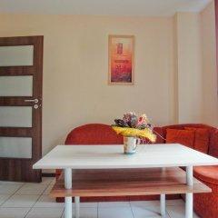 Отель Apt. Plovdiv Болгария, Пловдив - отзывы, цены и фото номеров - забронировать отель Apt. Plovdiv онлайн питание