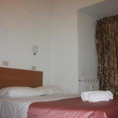 Отель Merulana Star Номер категории Эконом с различными типами кроватей фото 3