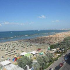 Отель AmbientHotels Panoramic пляж фото 2