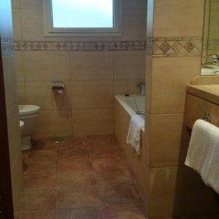 Hotel Pamplona Villava 3* Полулюкс с различными типами кроватей фото 4