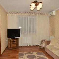 Отель Guest House Domashniy Uyut Кыргызстан, Бишкек - отзывы, цены и фото номеров - забронировать отель Guest House Domashniy Uyut онлайн удобства в номере